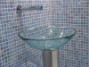 Glasmosaikker Acquaris Eddel