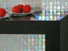 Glasmosaikker Acquaris Jazmin
