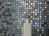Glasmosaikker Mezcla Oriental Sahe