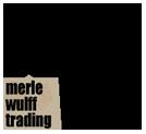 Merle Wulff Trading